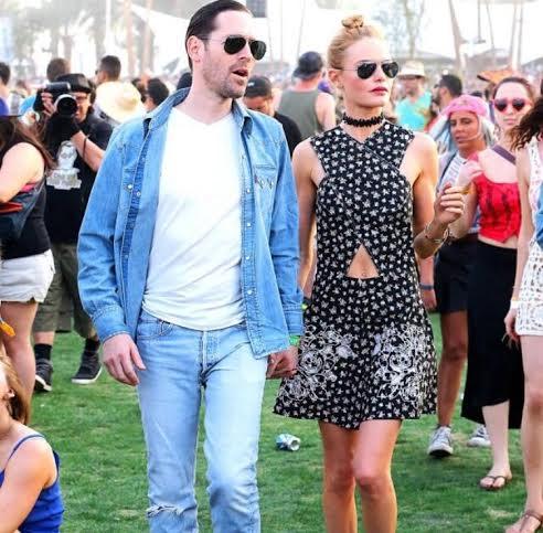 #FashionCoupleGoals