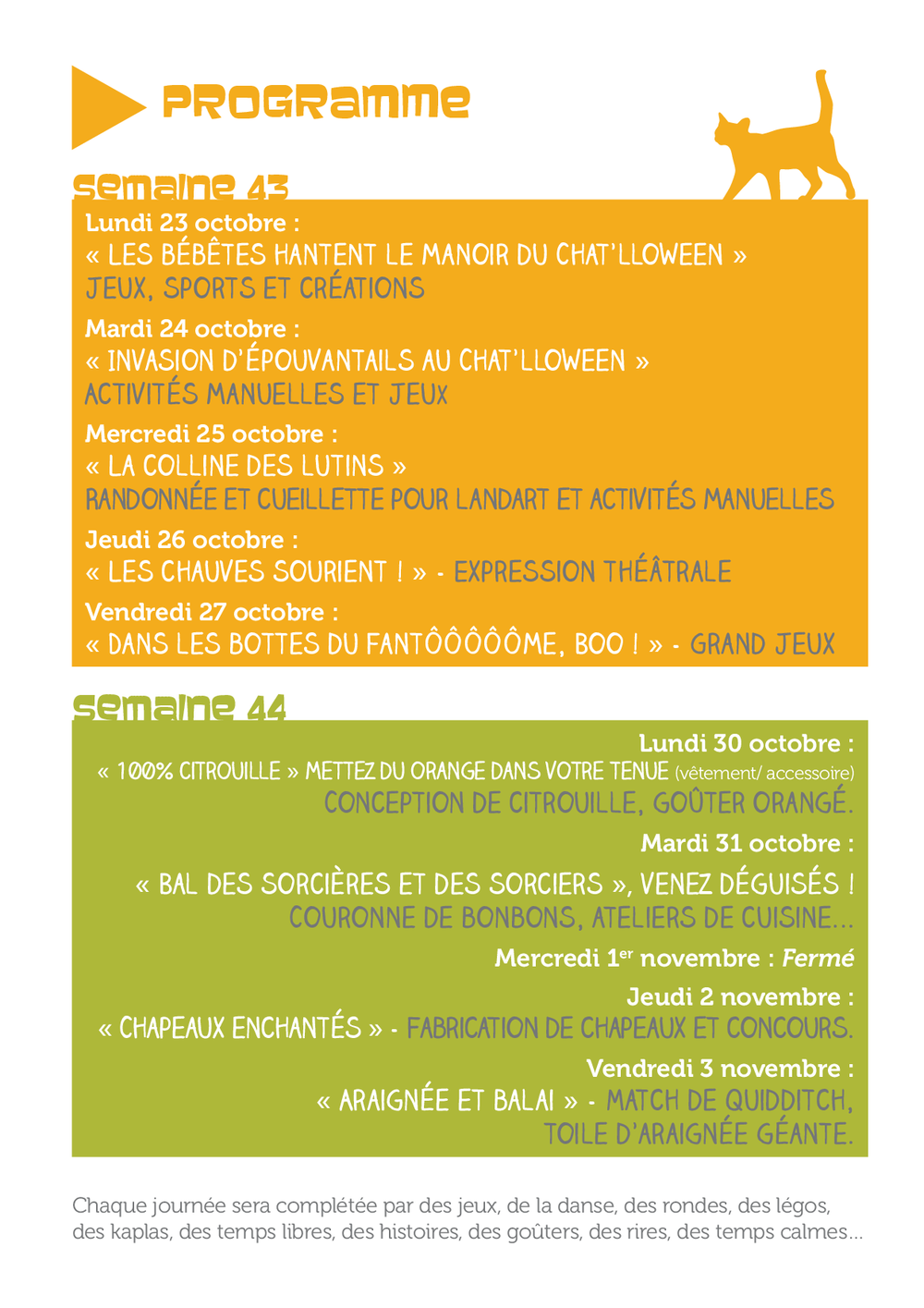 Chat-Pito_progAUTOMNE17-jpg2.png