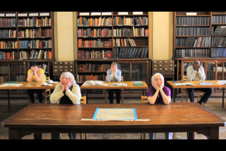 LIBRARY STILL 1.jpg