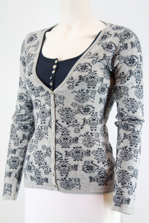 20121006144550Geddes Gillmore grijs vest snowflake NewCoast damesmode Meppel V.jpg
