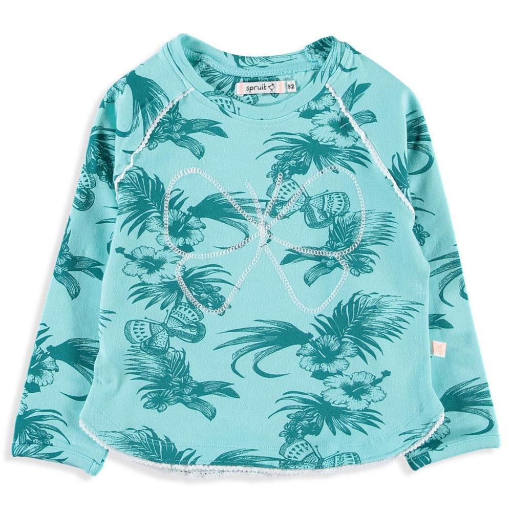 spruit-sweater_2000x2000_45901.jpg