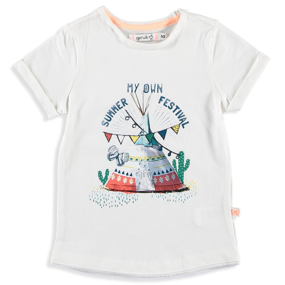 spruit-shirt_2000x2000_45909.jpg