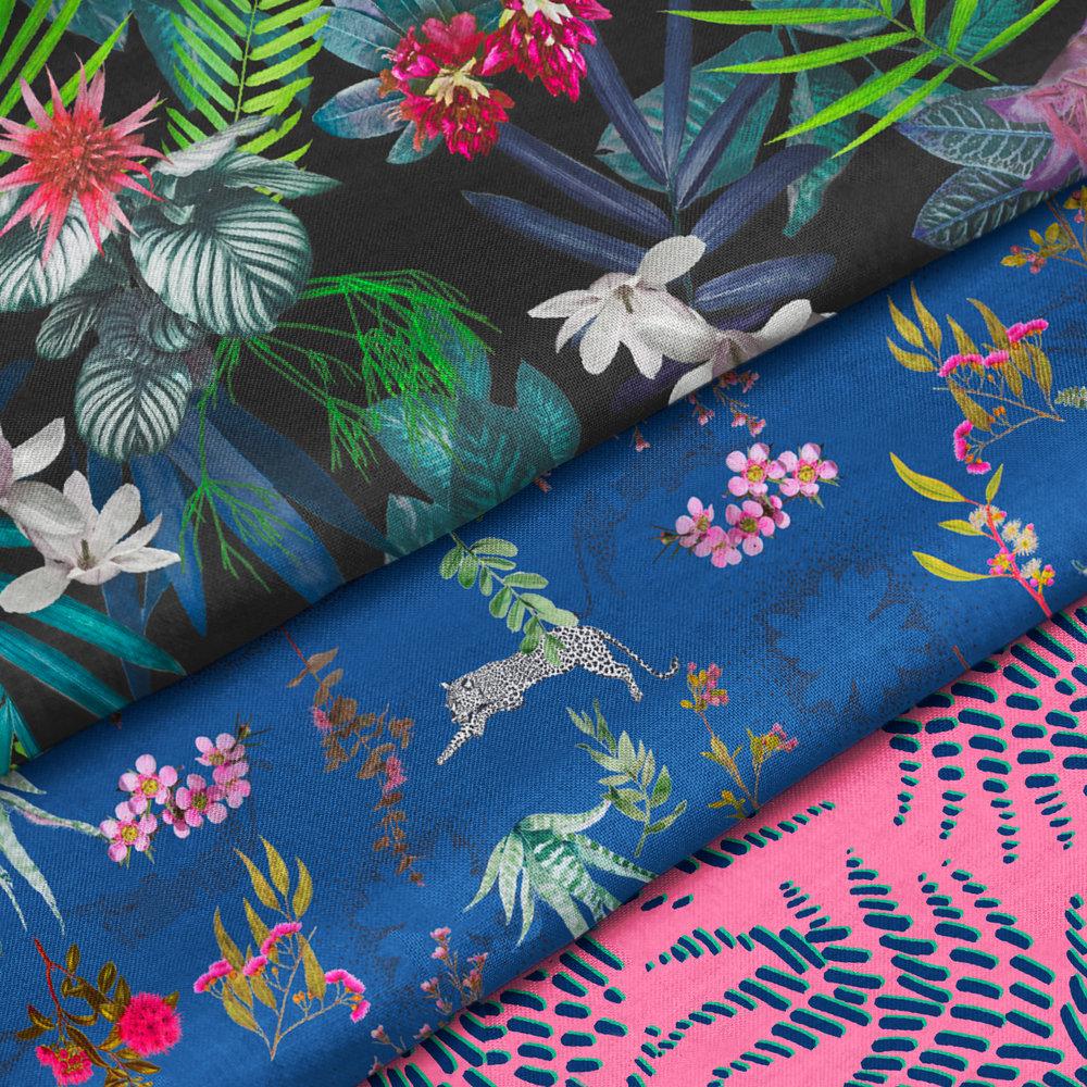 Cotton-Fabric-2---3-patterns.jpg