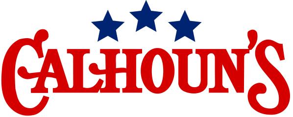 Calhouns New Logo_type.jpg