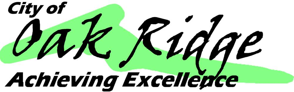 City Logo Best.png