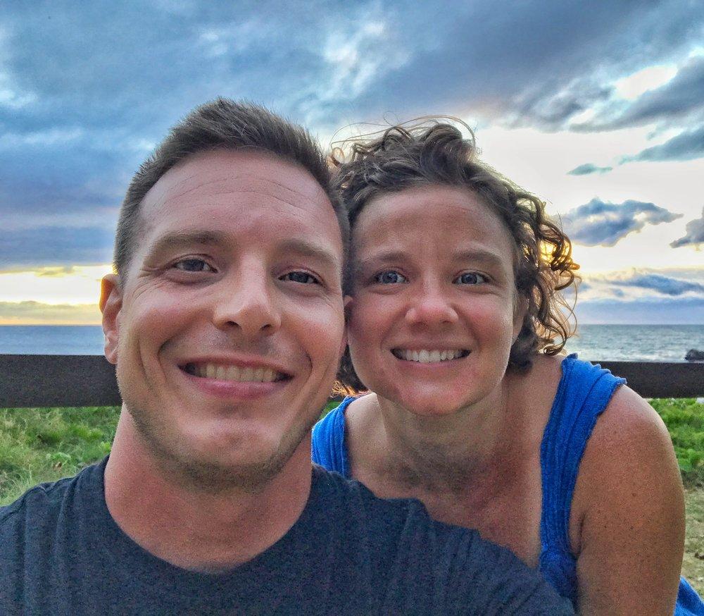 A&K Maui.jpg