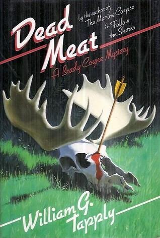 Tapply Dead Meat