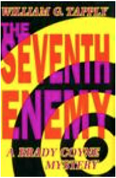 Seventh Enemy