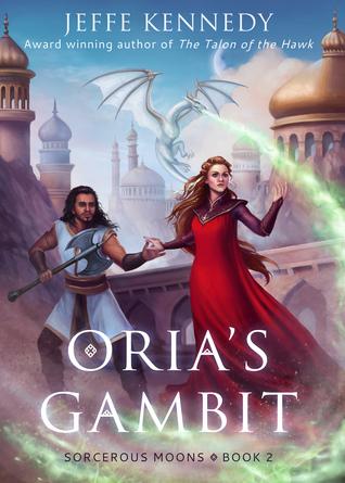 Oria's Gambit.jpg