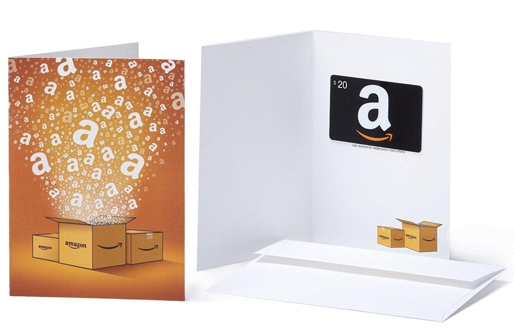 $10 Amazon Gift Card.jpg