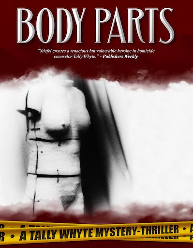 Body Parts.jpg