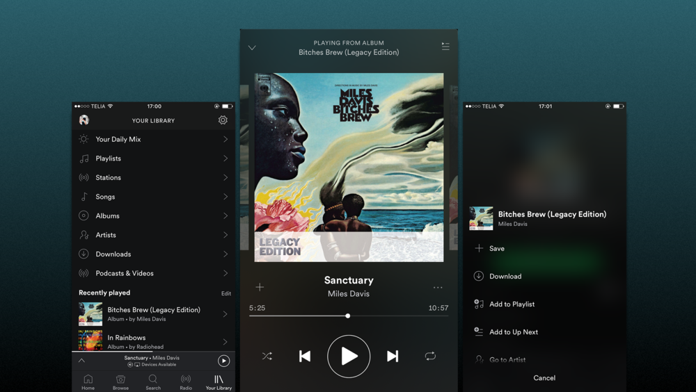 Spotify-Icons.png