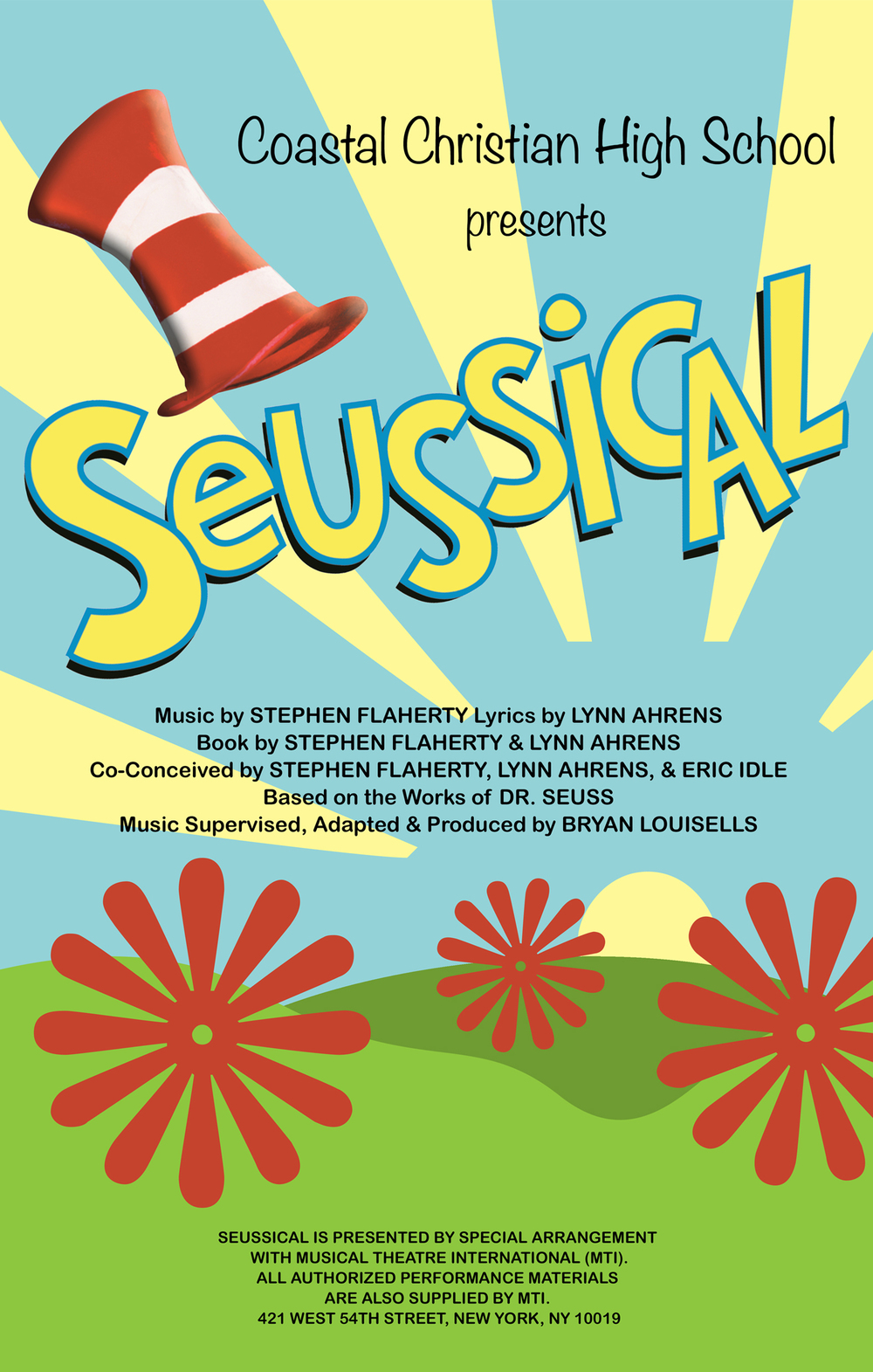 front of program Seussical.jpg
