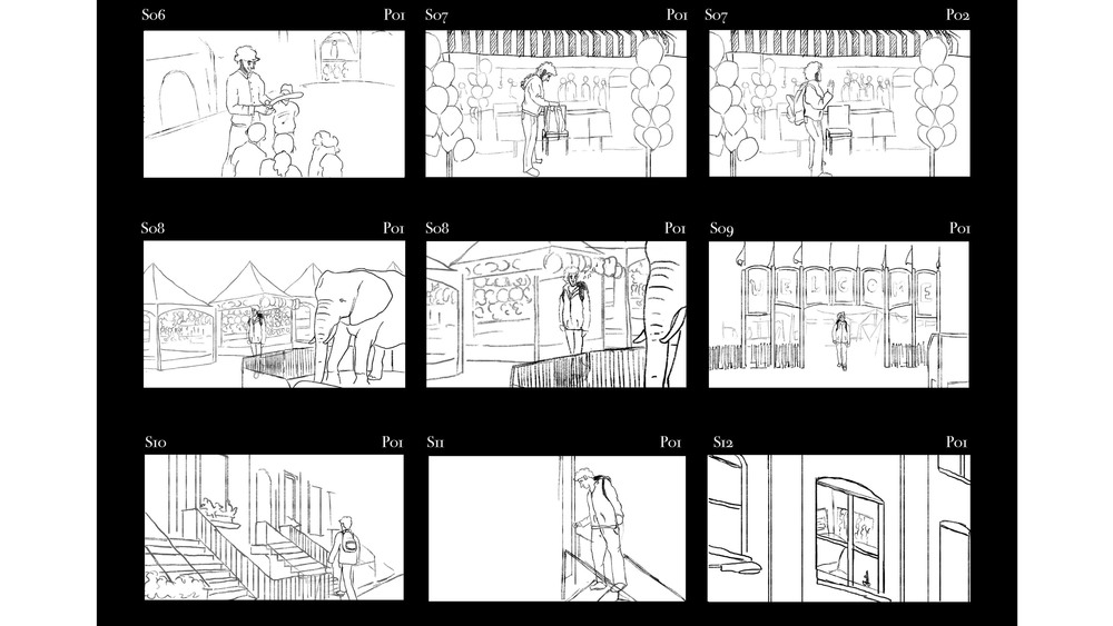 storyboard_0.jpg