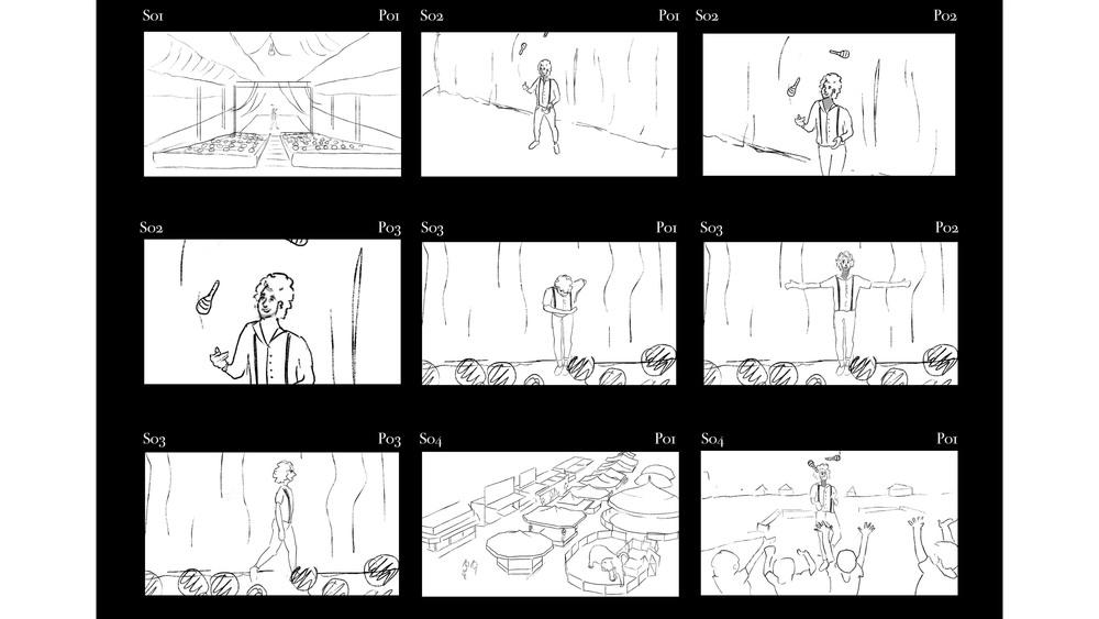 storyboard_00.jpg