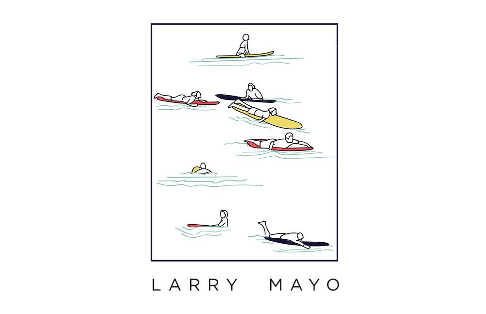 LARRY_UPLOAD.jpg