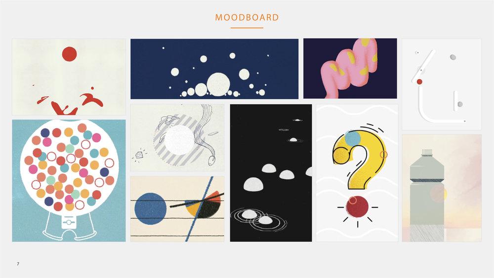 PWP_Moodboard_01.jpg