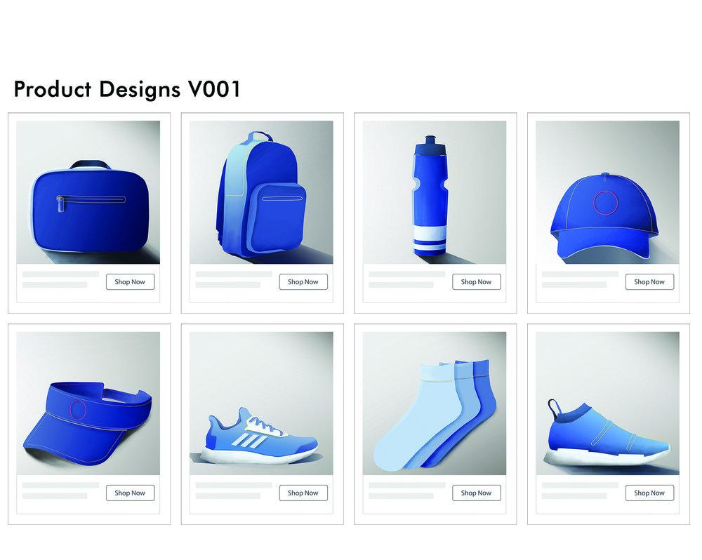 Product_Board01.jpg
