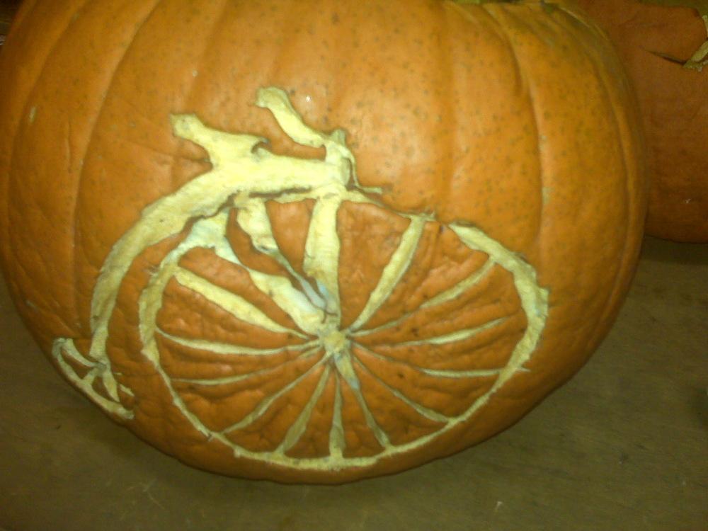 high wheeler pumpkin.jpg