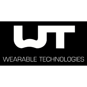 wearabletechnologies.png