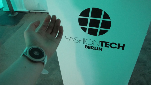 doppel at Fashion Tech Berlin.png