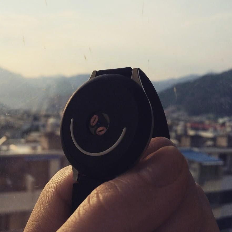 doppel overlooking Shenzhen.jpg