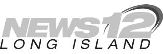 news12longisland.png