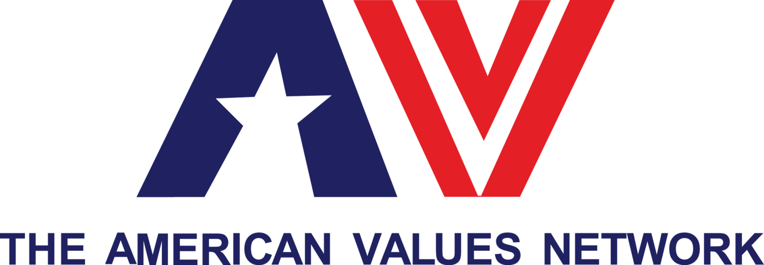 The American Values Network