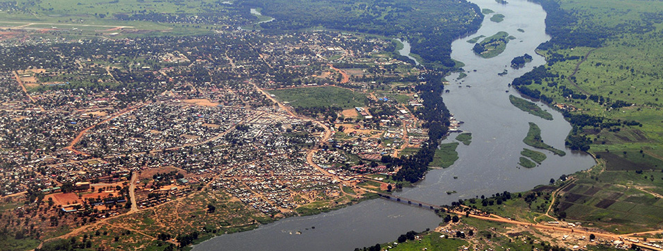 aerial_juba_south_sudan.jpg