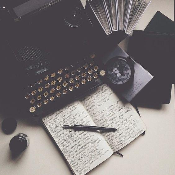 Writing teacher, please help me?