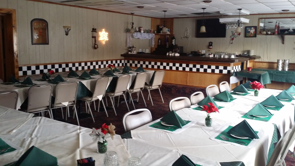 stoneridge-inn-banquet-party-room-bar-tavern.jpg