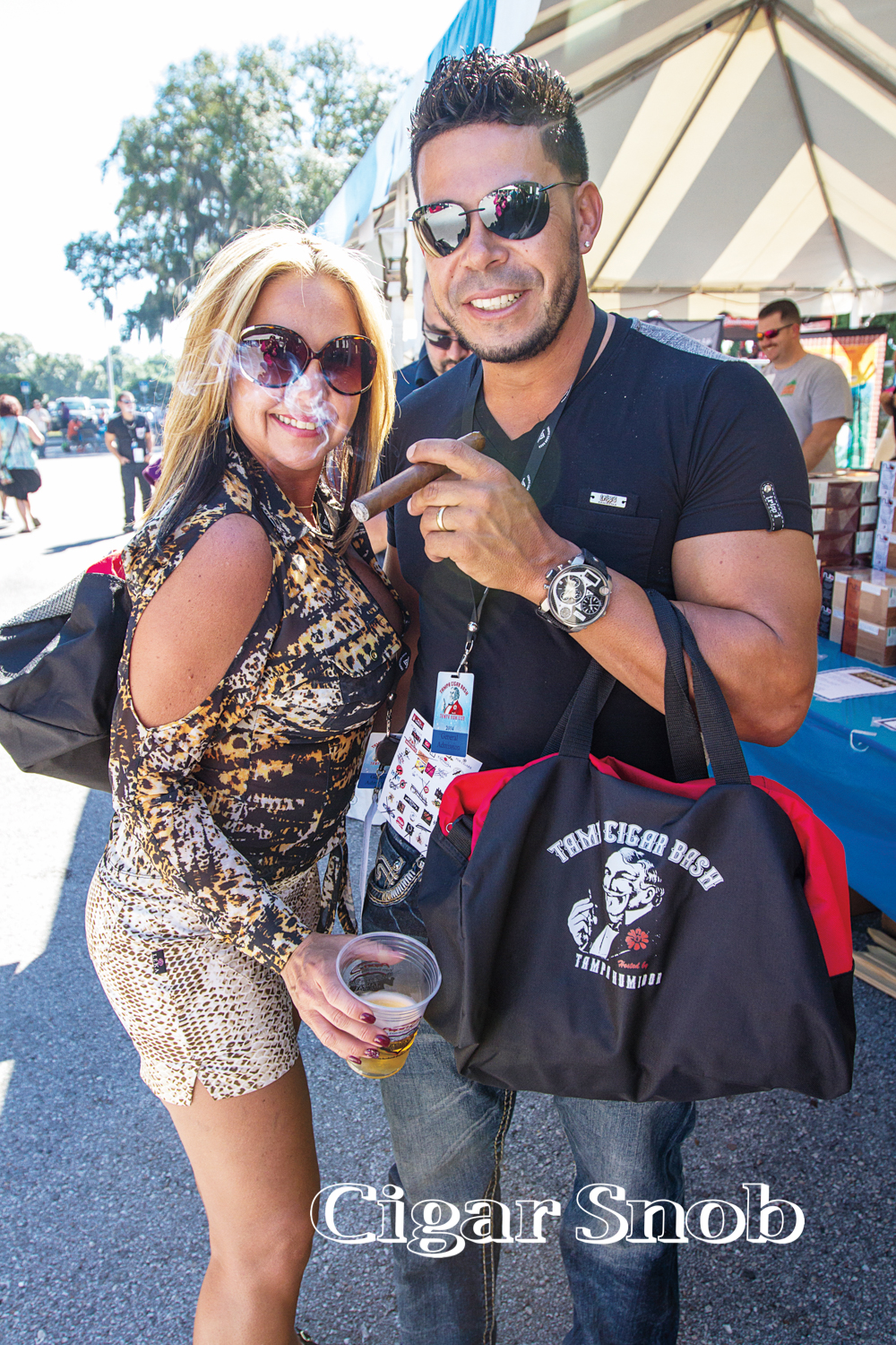 Tampa-cigar-bash13.jpg