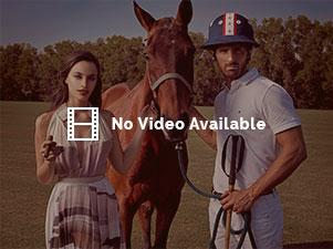 no_video_template.jpg