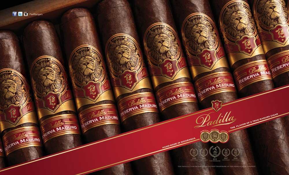 padilla-cigars-mayjun-2013.jpg