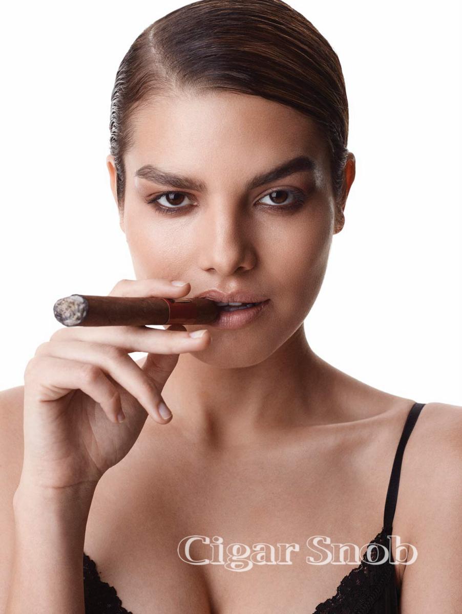 Cigar-Tomboy27405_wm.jpg