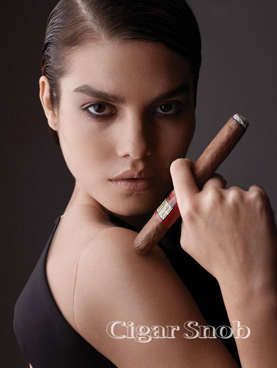 Cigar-Tomboy27485_wm.jpg