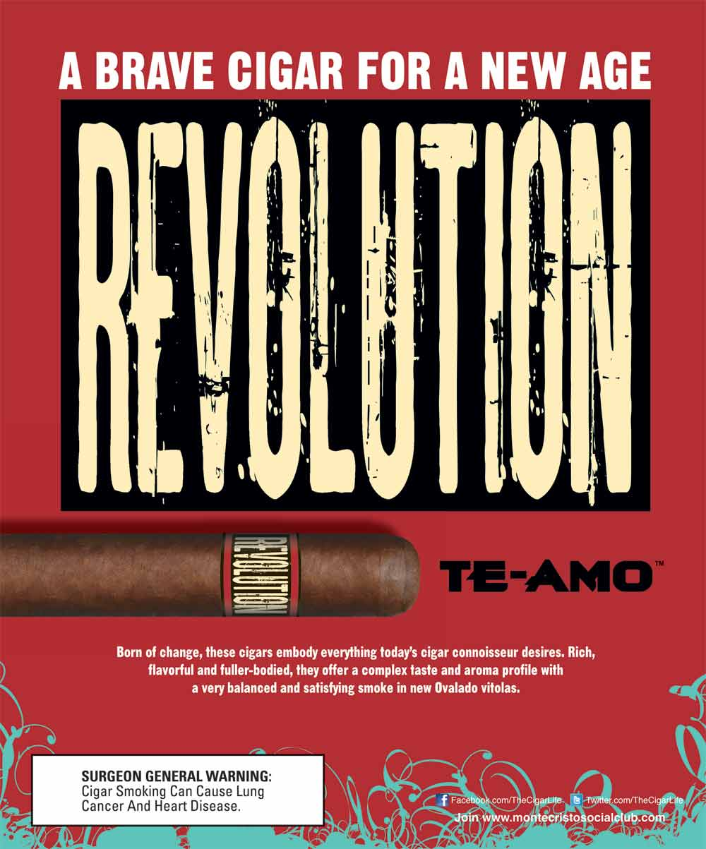 TeAmo-Revolution-Ad-14.jpg