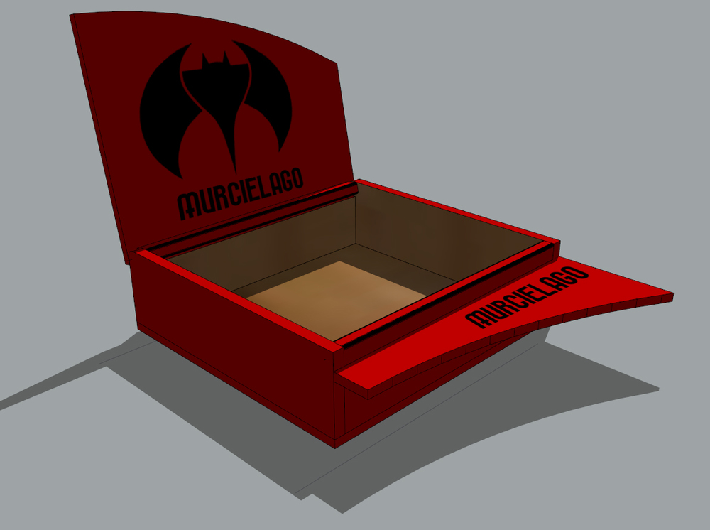 Murcielago Open Box.jpg
