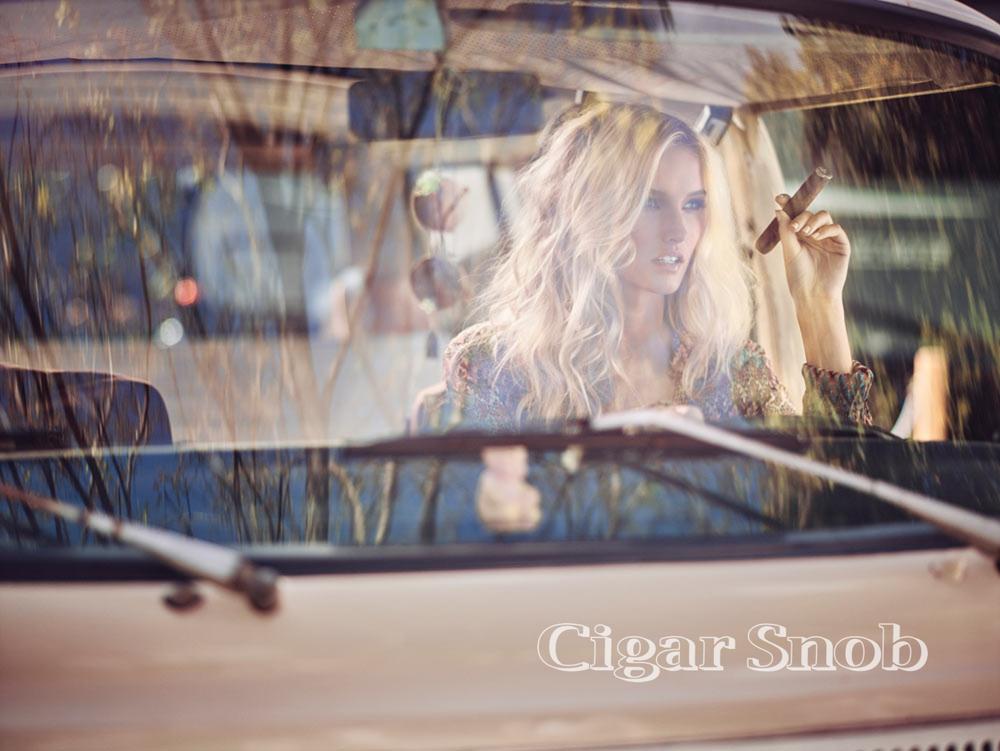 Cigars_SF_Asia_20114_r1.jpg