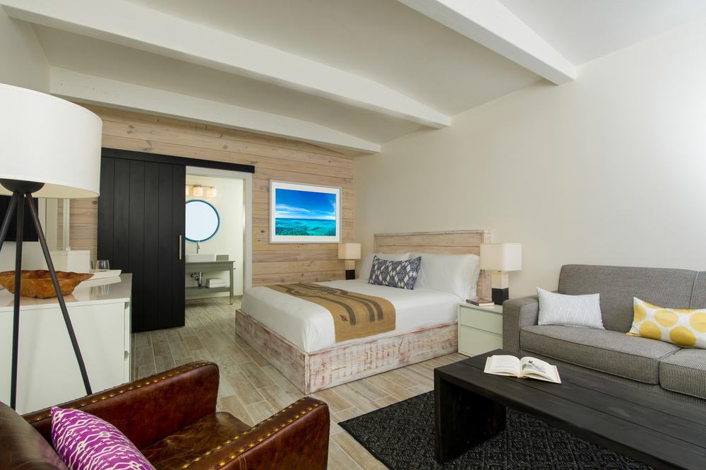 Photo:The Gates Hotel Key West