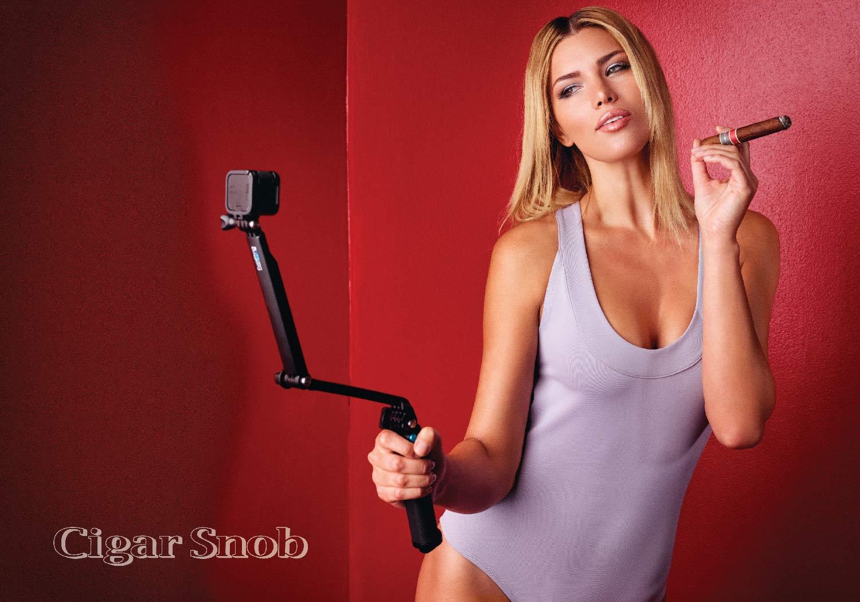 Video Gabriela Iliescu nude (78 photos), Ass, Cleavage, Feet, braless 2020
