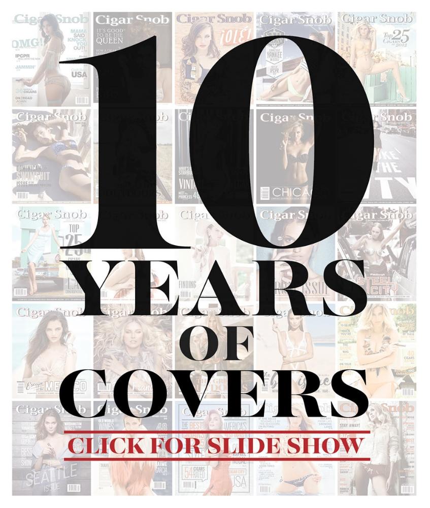 covers-4.jpg