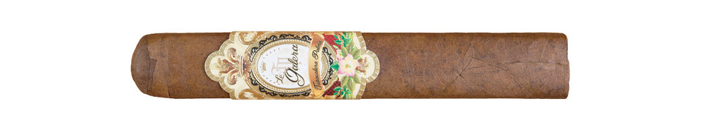 Cigar Snob Top 25 - 23 - La Galera 1936 Box Pressed.jpg