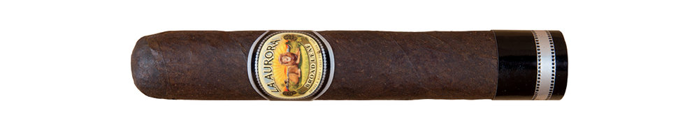 Cigar Snob Top 25 - 24 - La Aurora Preferidos Broadleaf.jpg