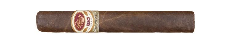 Cigar Snob Top 25 - 8 - Padron 1926 Serie.jpg