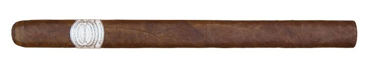 Cigar Snob Top 25 - 2 - Casa Fernandez Miami aniversario Serie 2015.jpg
