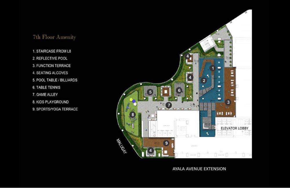 Air Residence 04.jpg