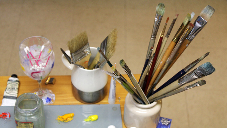 phyllis-sharpe-art-etsy-shop-studio-shots-004.jpg