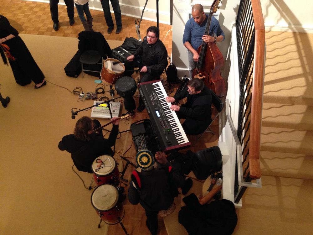 musicans-at-mariah-sultan-opening.jpg