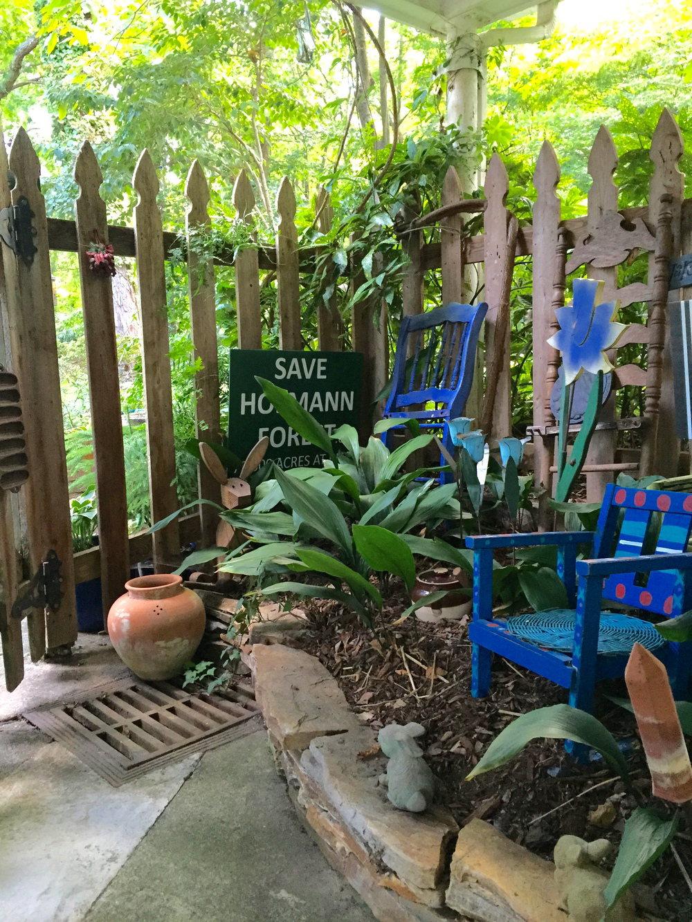 carport-garden-IMG_1247creative-friends-series.JPG
